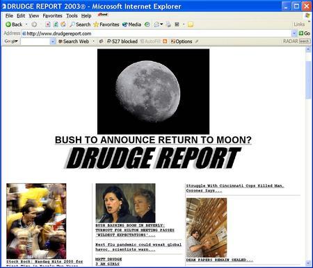 return_to_moon.JPG